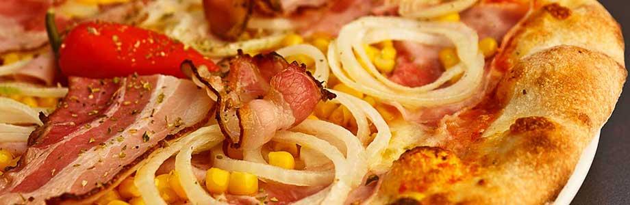 pizzeria corleone krems öffnungszeiten